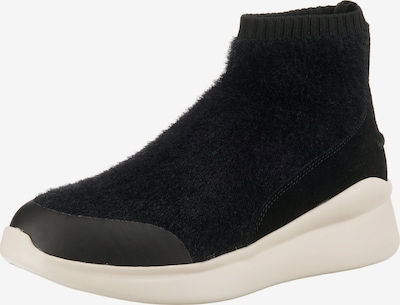 UGG Sneaker 'Griffith' in schwarz, Produktansicht