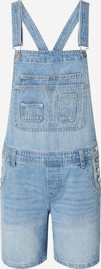 Pepe Jeans Džíny s laclem 'ABBY FABBY' - modrá, Produkt