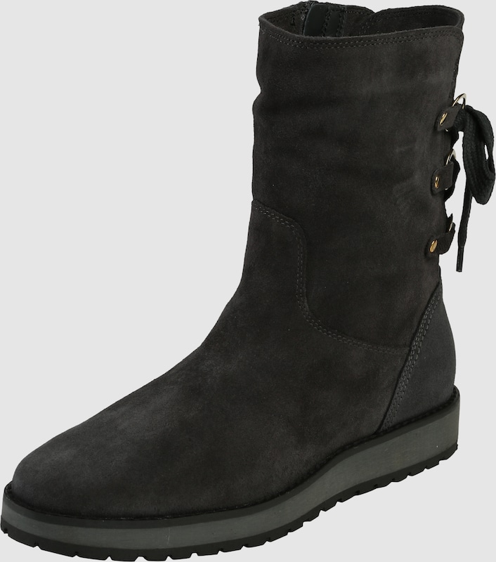 TOMMY HILFIGER | Boots
