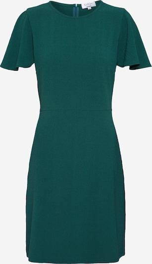 LeGer by Lena Gercke Kleid 'Finja' in grün, Produktansicht