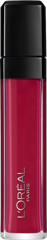 L'Oréal Paris 'Infaillible Gloss Cream', Lippenstift