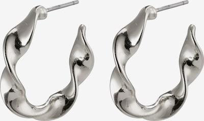 Pilgrim Naušnice 'Elaine' u srebro, Pregled proizvoda