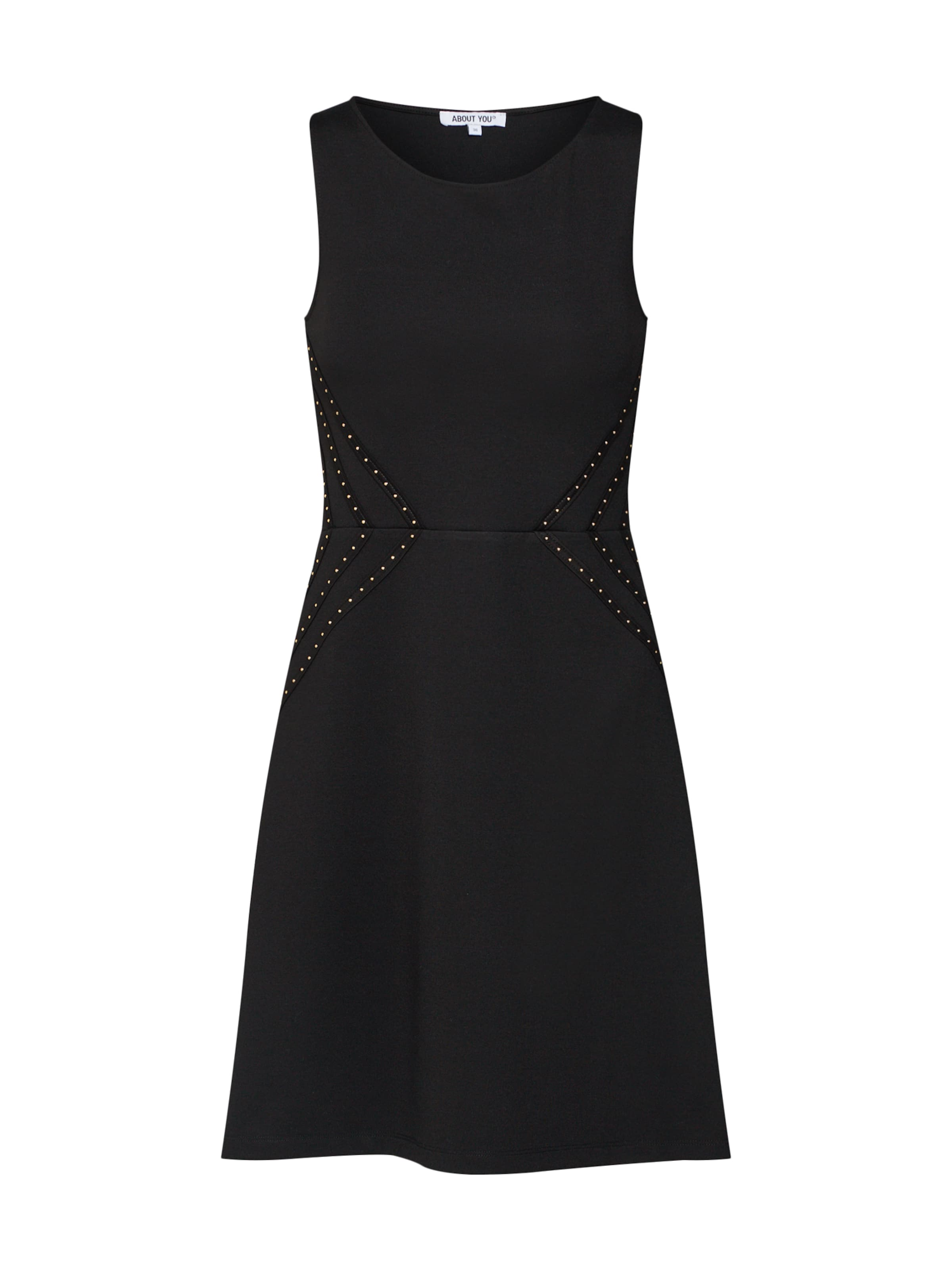 En Noir About Robe You 'alea' qSUzpGjVLM