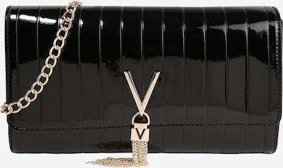 fekete Valentino by Mario Valentino Party táska 'Bongo', Termék nézet