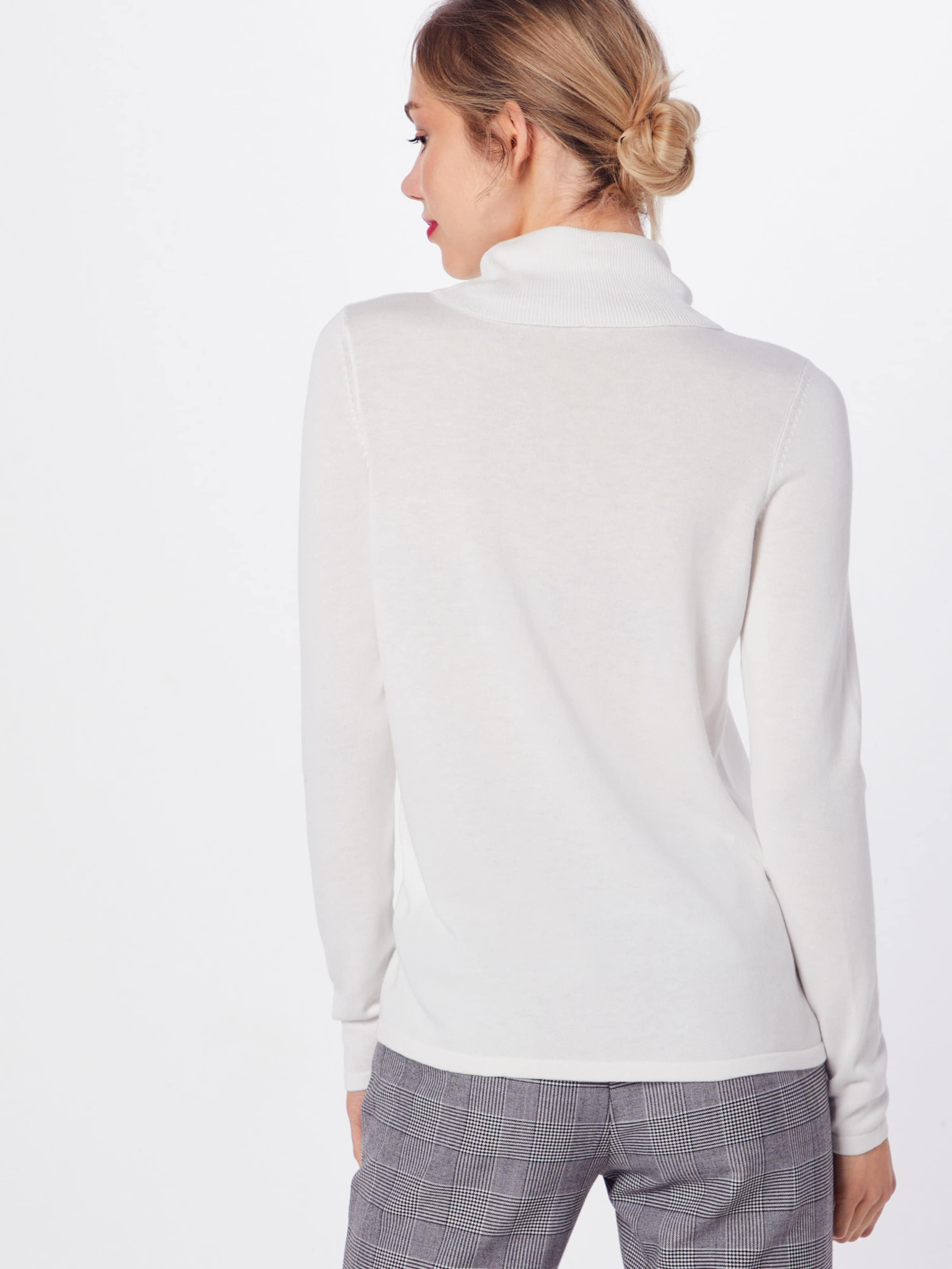 Offwhite oliver Pullover S In S QrtdBCshx