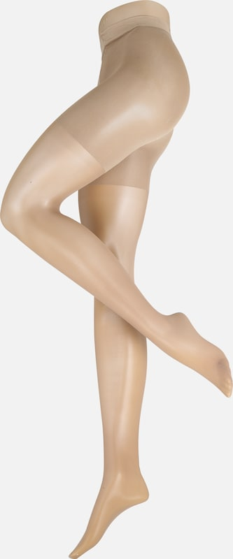 SPANX Strumpfhose 'GRADUATED COMPRESSION' in nude, Produktansicht