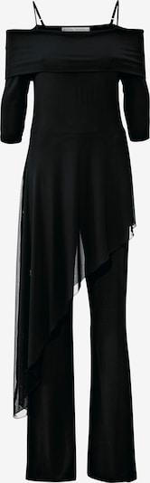 heine Jumpsuit in black, Item view