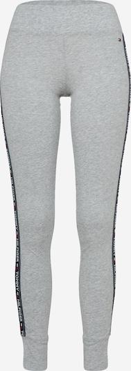 szürke melír Tommy Hilfiger Underwear Leggings, Termék nézet