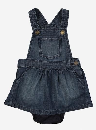 GAP Kleid in dunkelblau, Produktansicht