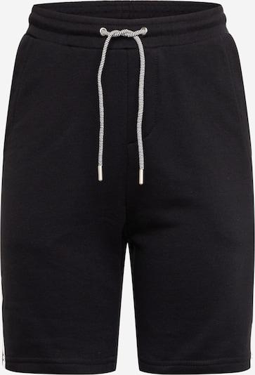 Hailys Men Kalhoty 'Jason' - černá, Produkt