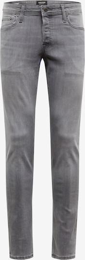 JACK & JONES Jeans 'GLENN AM 838' in grey denim, Produktansicht