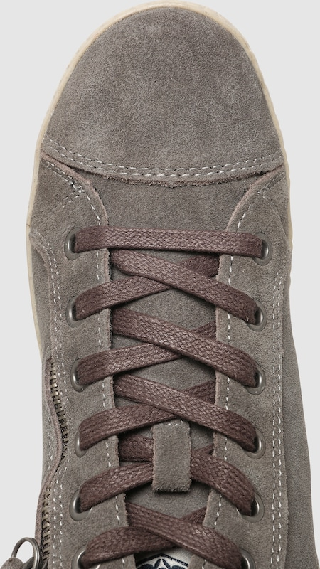 Dockers by Gerli Sneaker High