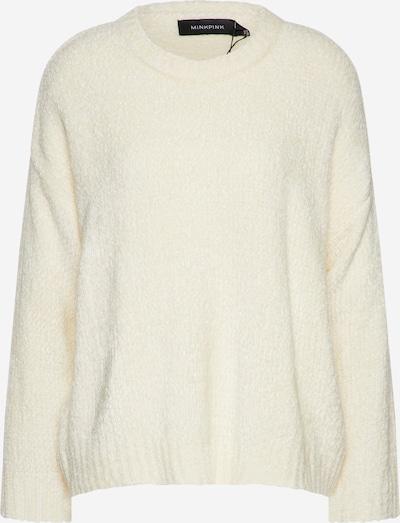 MINKPINK Pullover in creme, Produktansicht