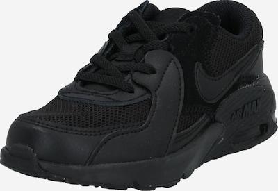 Nike Sportswear Tenisky 'Air Max Excee' - čierna, Produkt