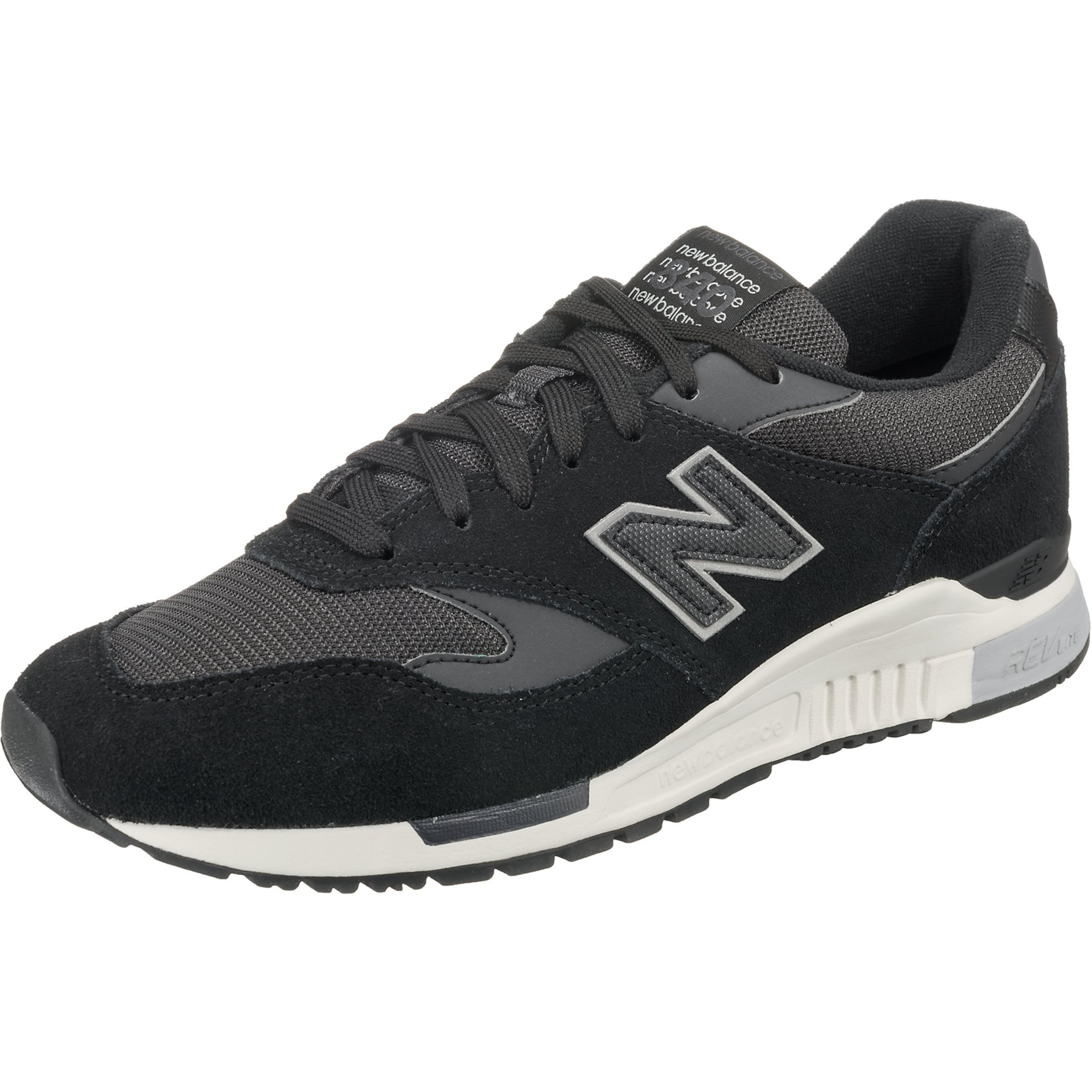 Haltbare Mode billige Schuhe new balance | Sneaker 'ML840' Schuhe Gut getragene Schuhe