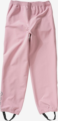 MINYMO Hose in Pink