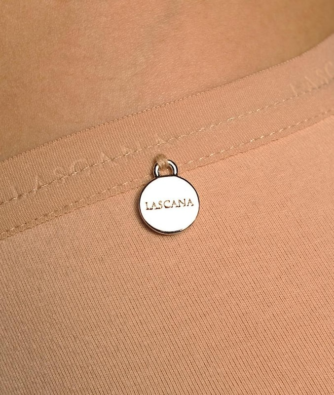 LASCANA Strings (3 Stück)