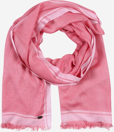 ESPRIT Šála - pink / světle růžová, Produkt