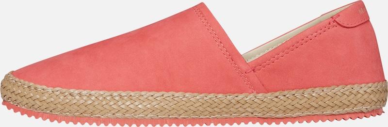 Haltbare Mode billige Schuhe Marc O'Polo | Espadrilles Schuhe Schuhe Schuhe Gut getragene Schuhe 27237e