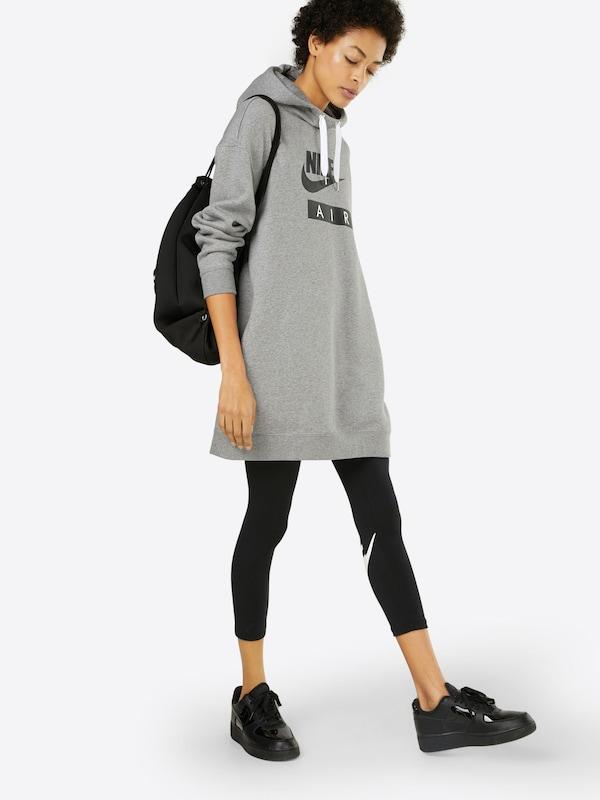 Nike Sportswear Langes Sweatshirt