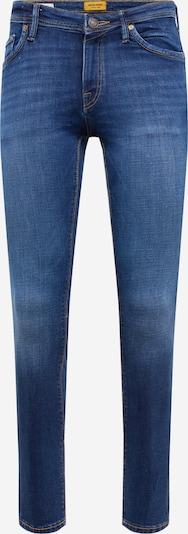 JACK & JONES Jeans 'Glenn' in Blauw denim HIZ0FqwU