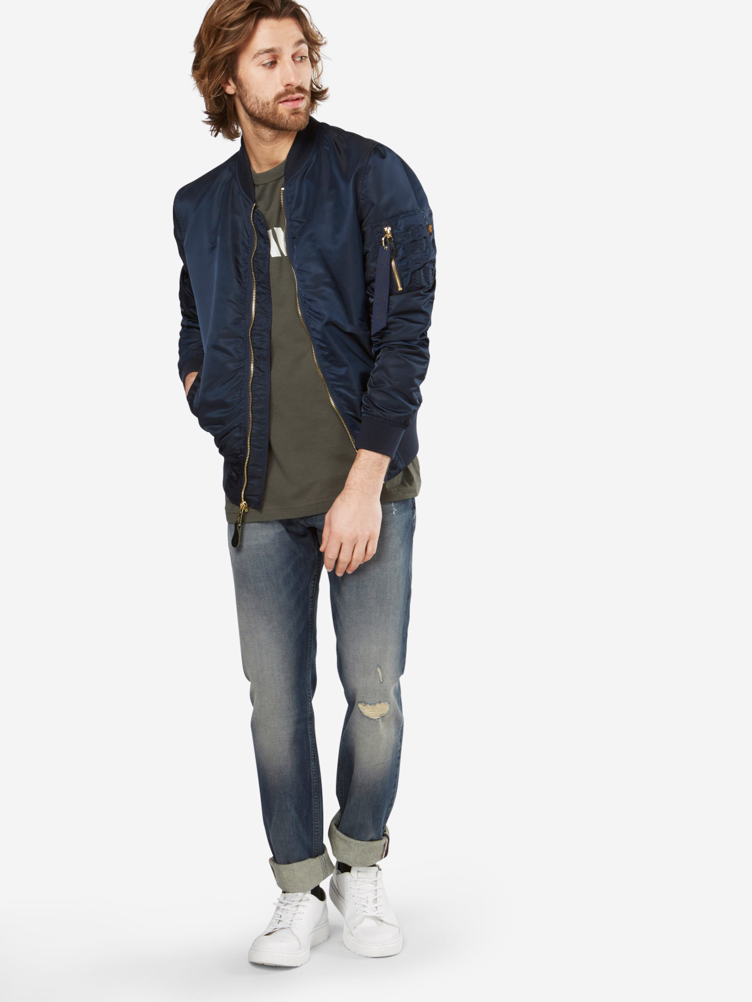 G-STAR RAW T-Shirt 'Holorn r t s/s' Angebote Online Ausgezeichnet Zum Verkauf Freies Verschiffen Offiziell S3txM