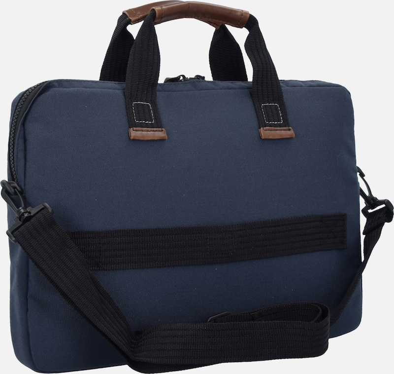 SAMSONITE Sideways Laptoptasche 39 cm