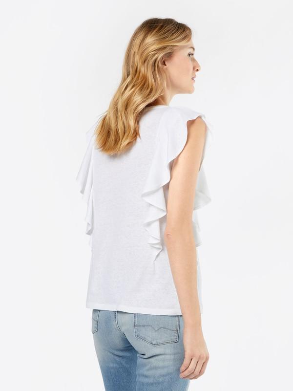 BOSS Shirt 'Talala'