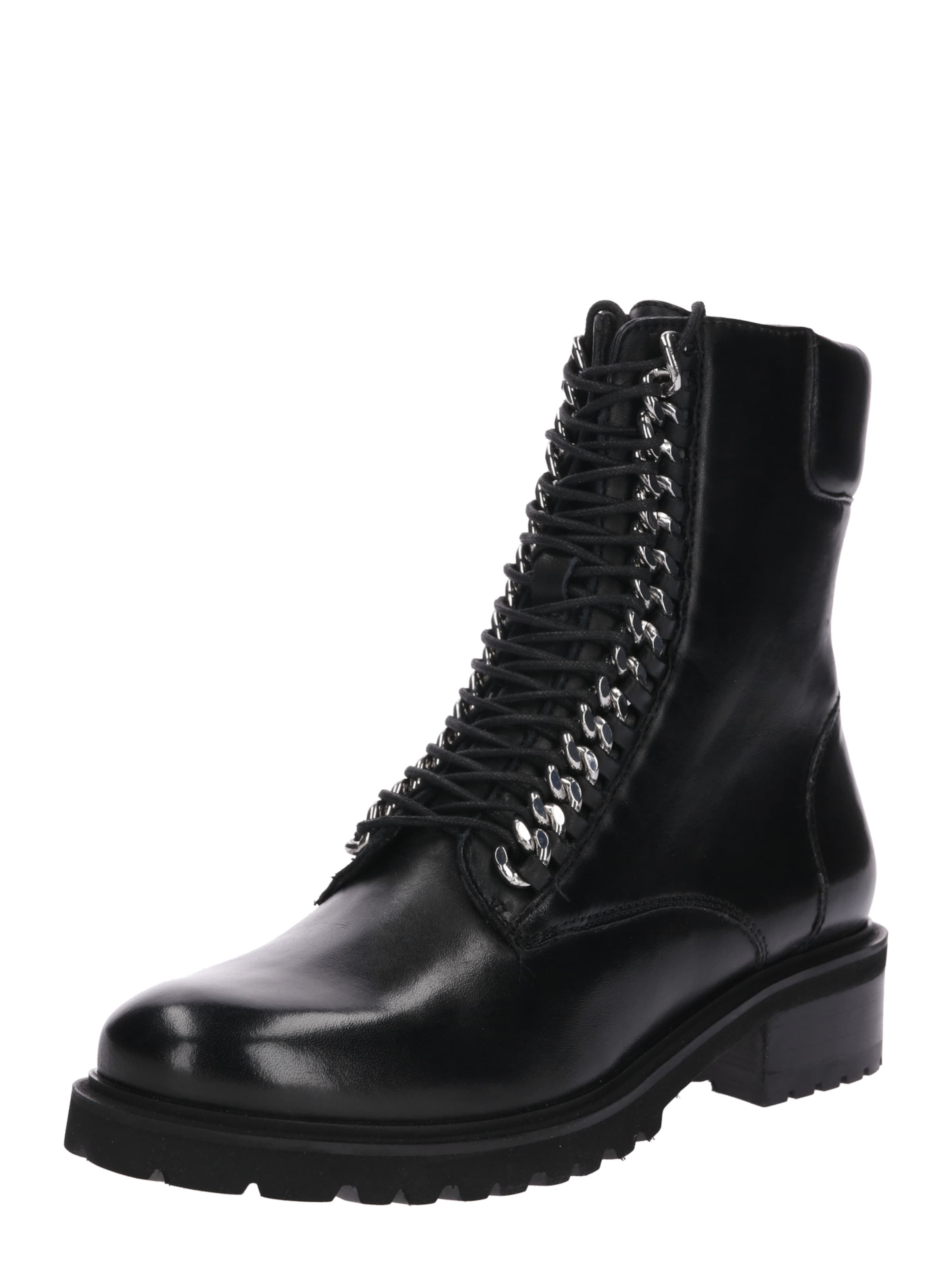 SPM Ankle Boot  Loes