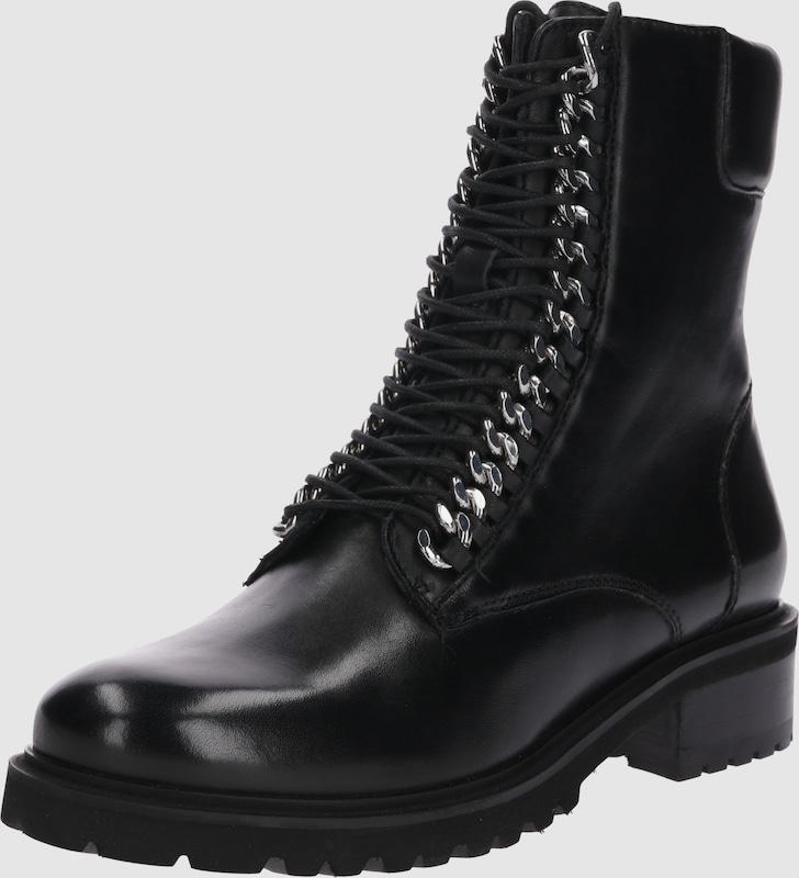 Vielzahl von StilenSPM Ankle den Boot 'Loes'auf den Ankle Verkauf becc0a