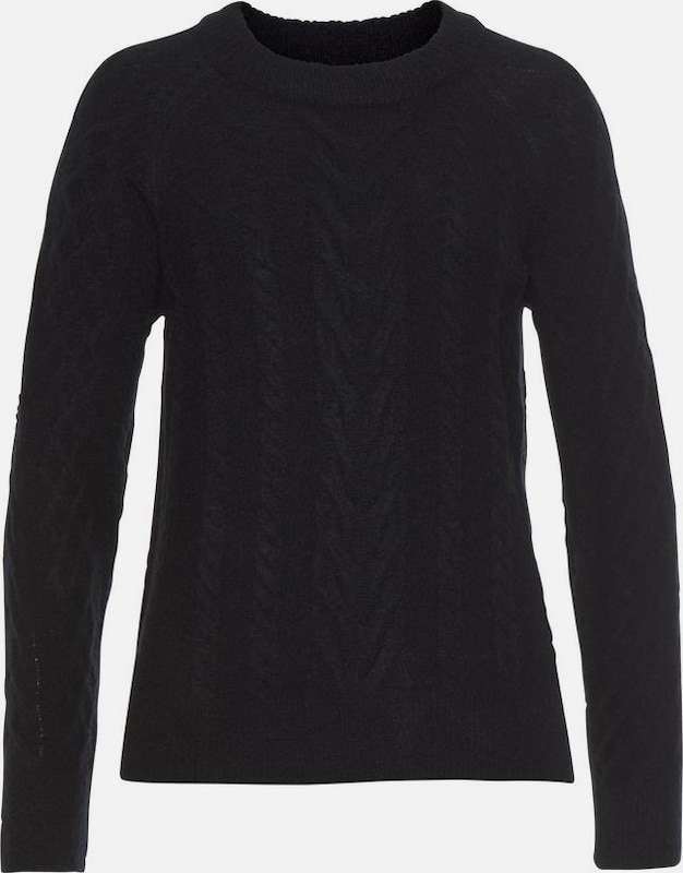 Aniston CASUAL 2 in 1 Pullover
