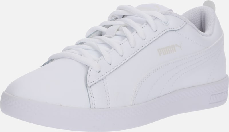 Stylische Schuhe Vans OLD SKOOL Sneaker low hellblau Damen