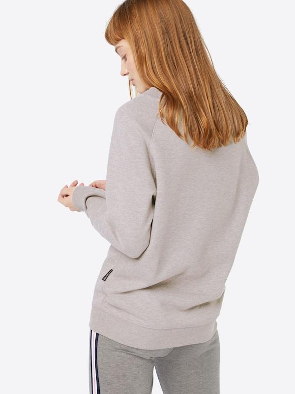 Ezekiel 'So What Loose Fit  Crewneck' Sweatshirt