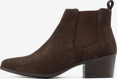 LASCANA Chelsea boots in de kleur Bruin, Productweergave