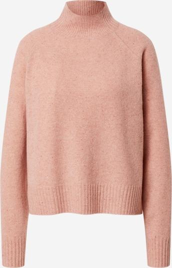 Whistles Sweter w kolorze różowy pudrowym, Podgląd produktu