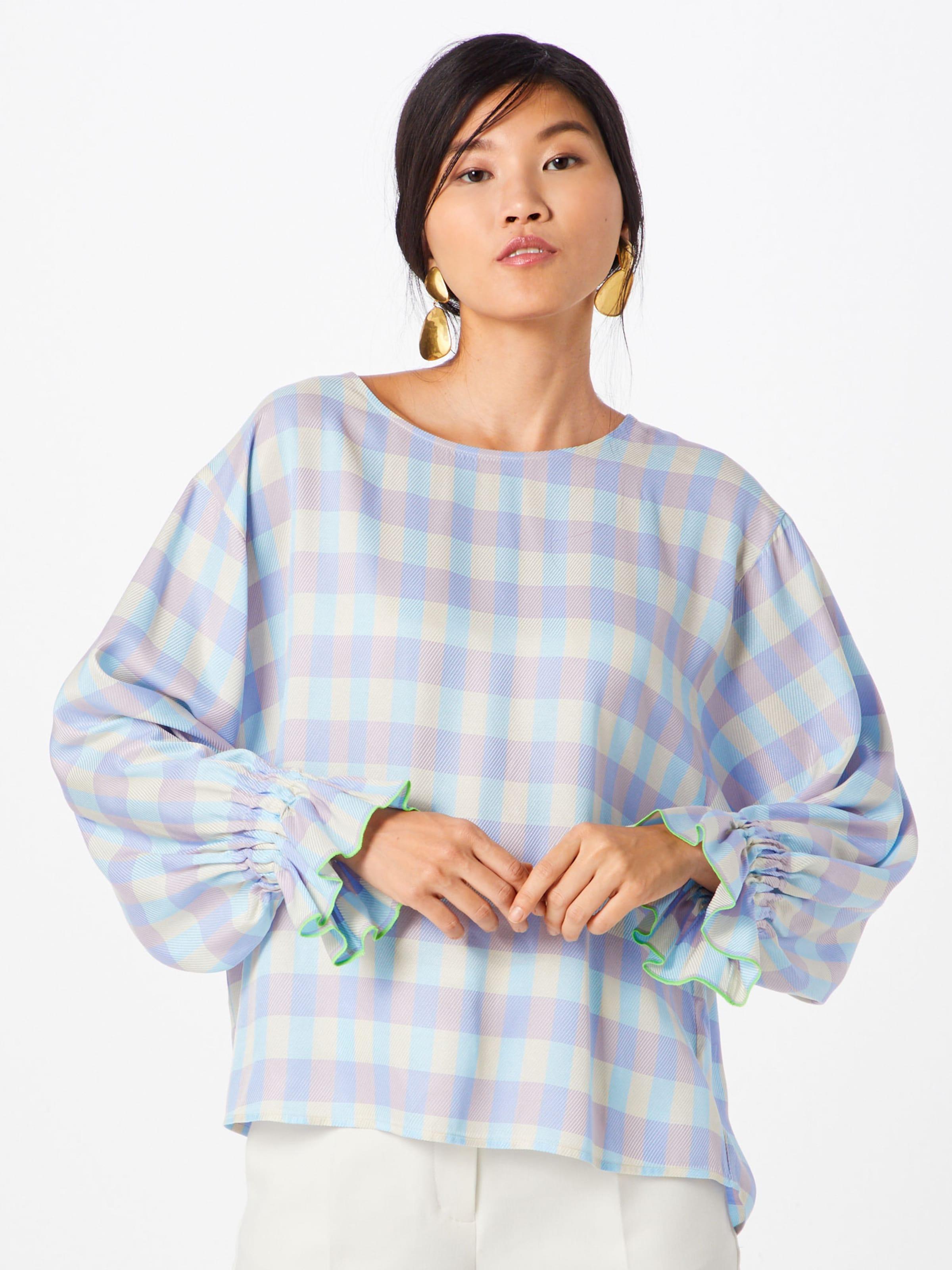 In HellblauFlieder Essentiel Shirt Essentiel In HellblauFlieder Antwerp Antwerp Essentiel Antwerp Shirt OPTXZkiu