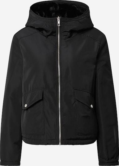 ONLY Jacke 'Dahlia' in schwarz, Produktansicht