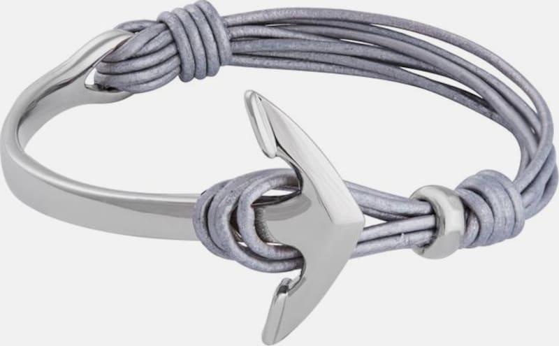TAMARIS Armband 'Anker, Oceana, C05730040'