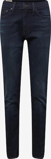 LEVI'S Kavbojke '511' | temno modra barva, Prikaz izdelka