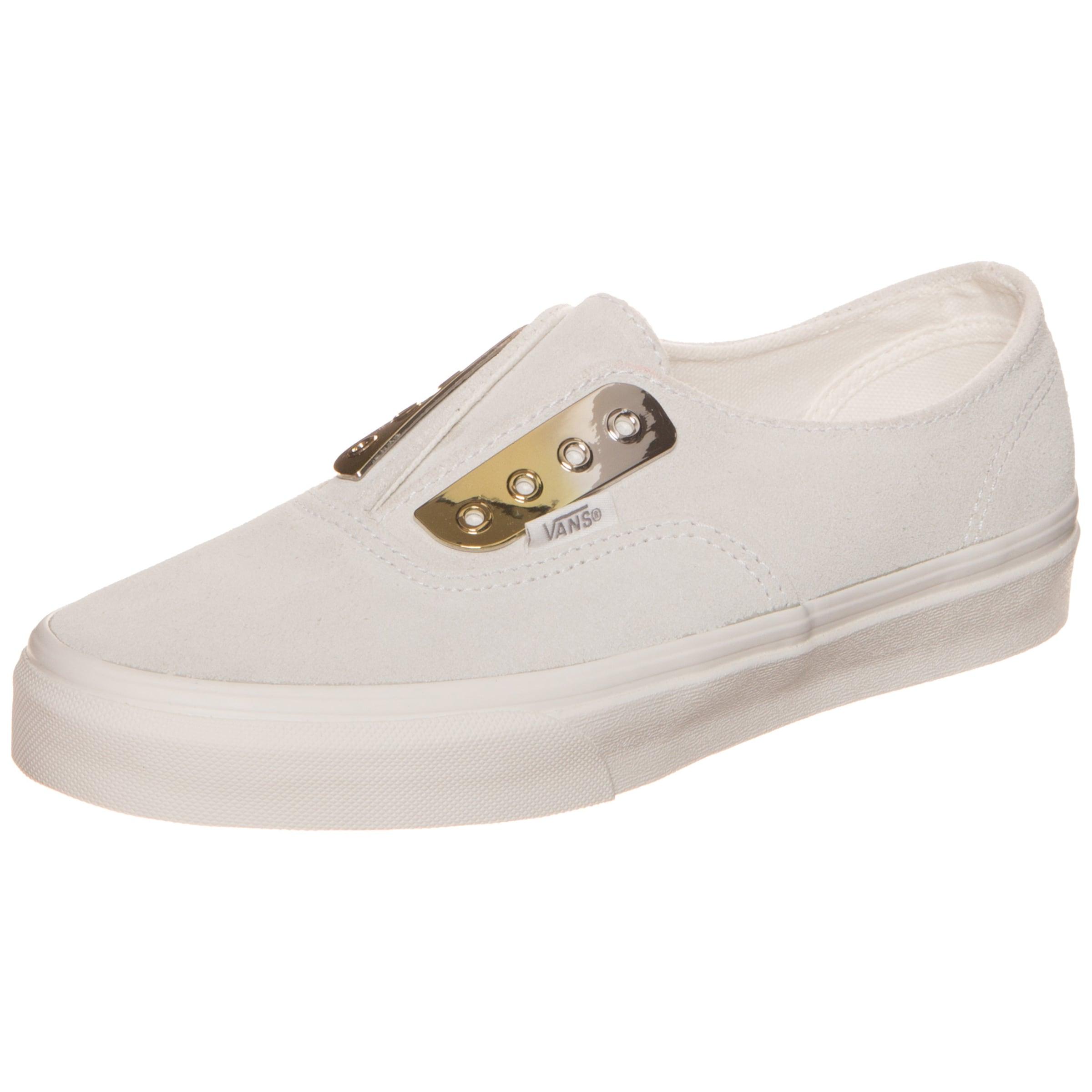 VANS Authentic Gore Sneaker Damen Hohe Qualität