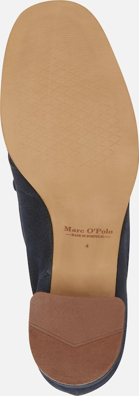 Marc O Polo Pumps Günstige und langlebige Schuhe