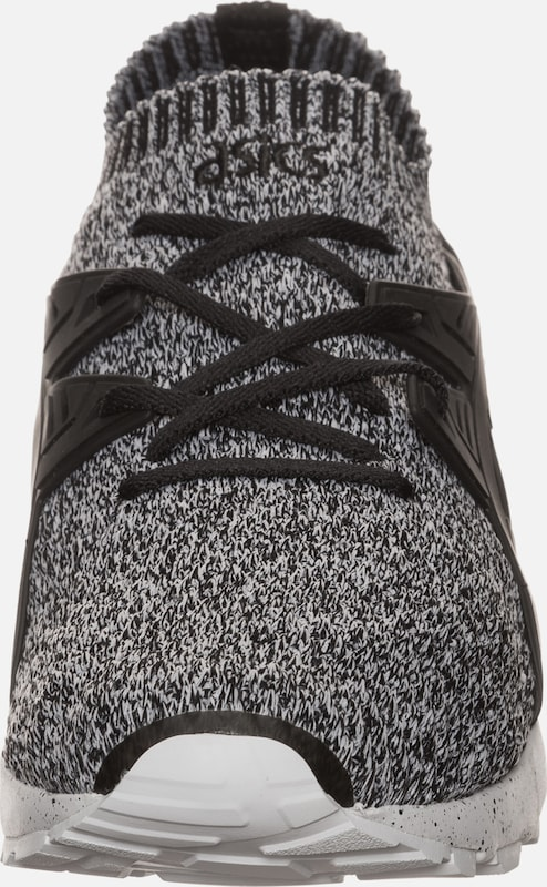Asics Tiger Gel-Kayano Trainer Knit Sneaker Herren