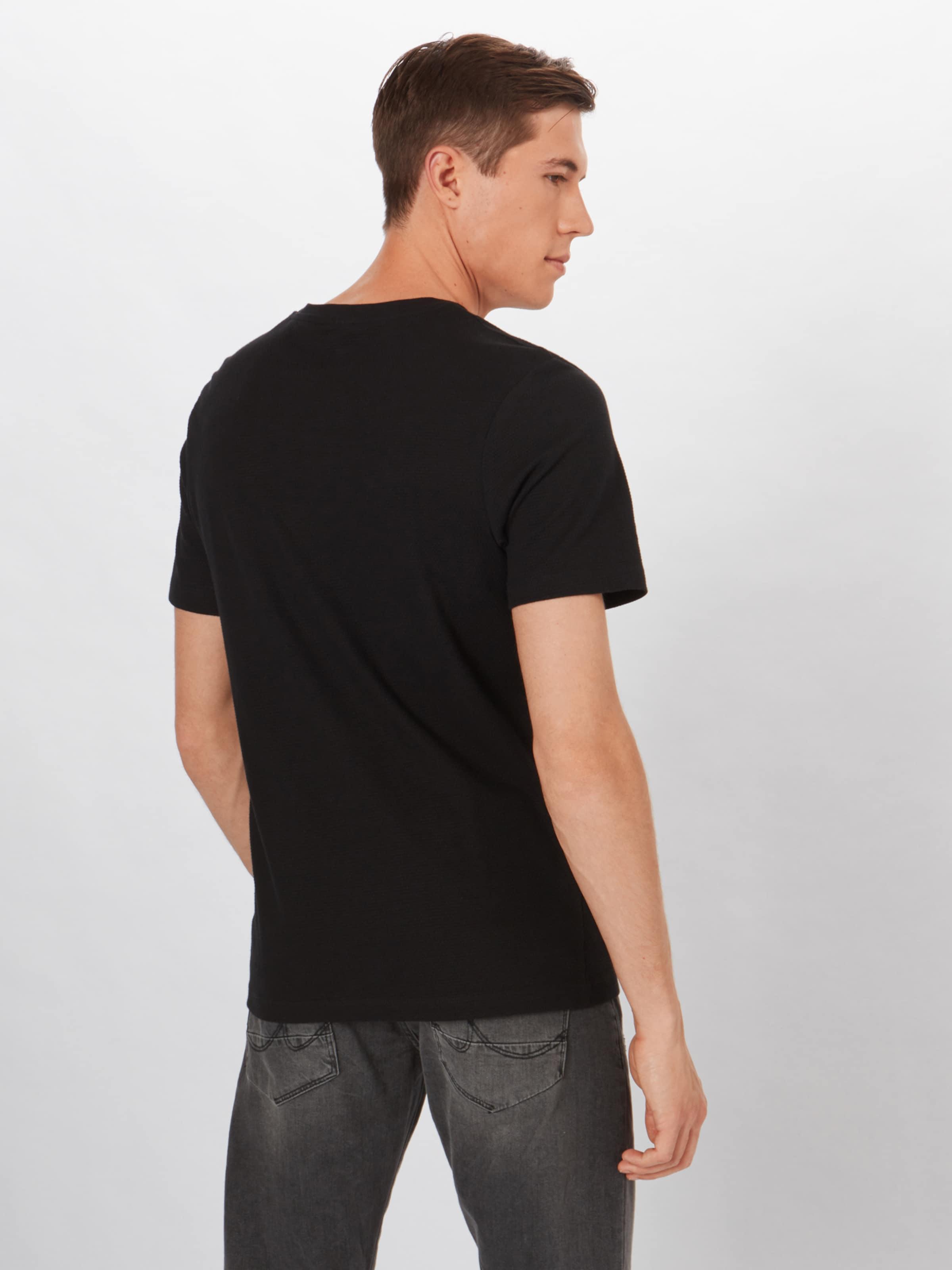 Jones 'like' En Jackamp; Noir T shirt 1cFJuTl3K