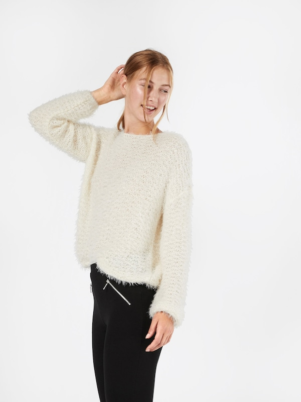 ABOUT YOU Pullover 'Pamela'