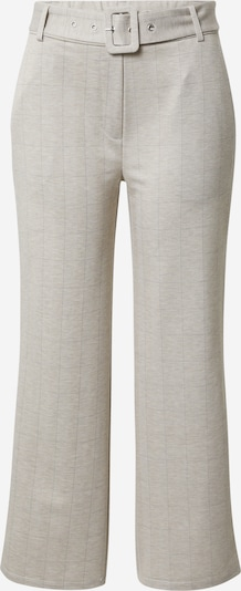 Kelnės 'Polly' iš EDITED , spalva - smėlio, Prekių apžvalga
