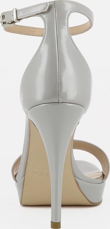 EVITA Sandalette VALERIA Verschleißfeste billige Schuhe