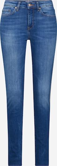 TOMMY HILFIGER Jeans 'HERITAGE VENICE SLIM RW' in blue denim, Produktansicht