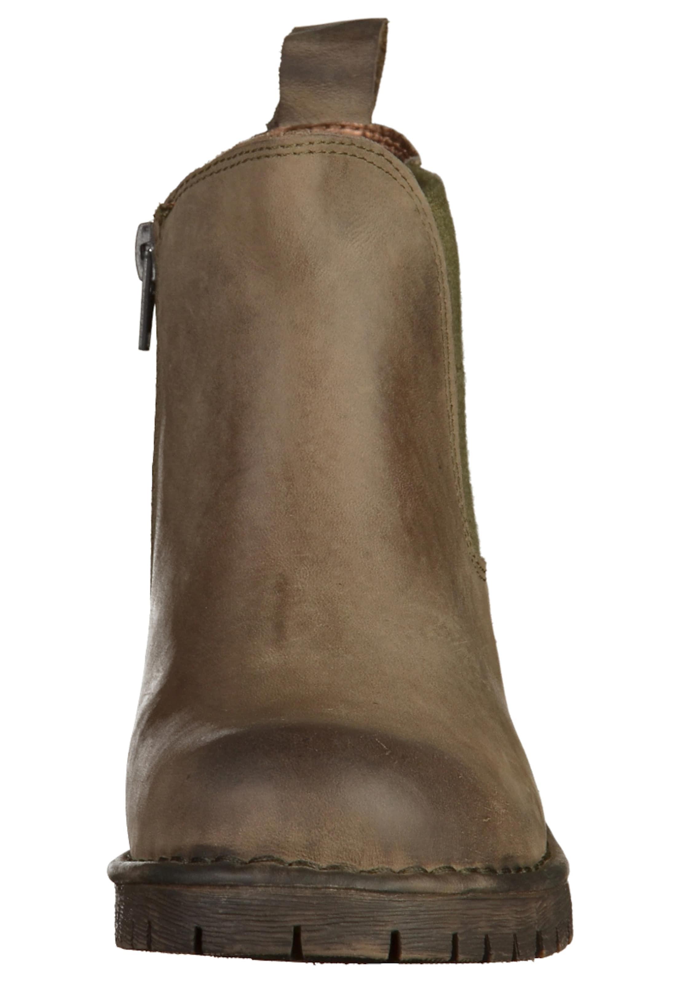 Für Billig Günstig Online bugatti Stiefelette Neue Ankunft Art Und Weise Billig Verkauf Angebote SlDW8pZ