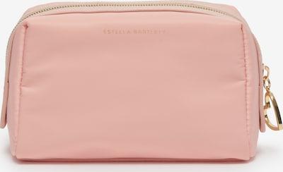 Estella Bartlett Kozmetička torbica u rosé / prljavo roza, Pregled proizvoda