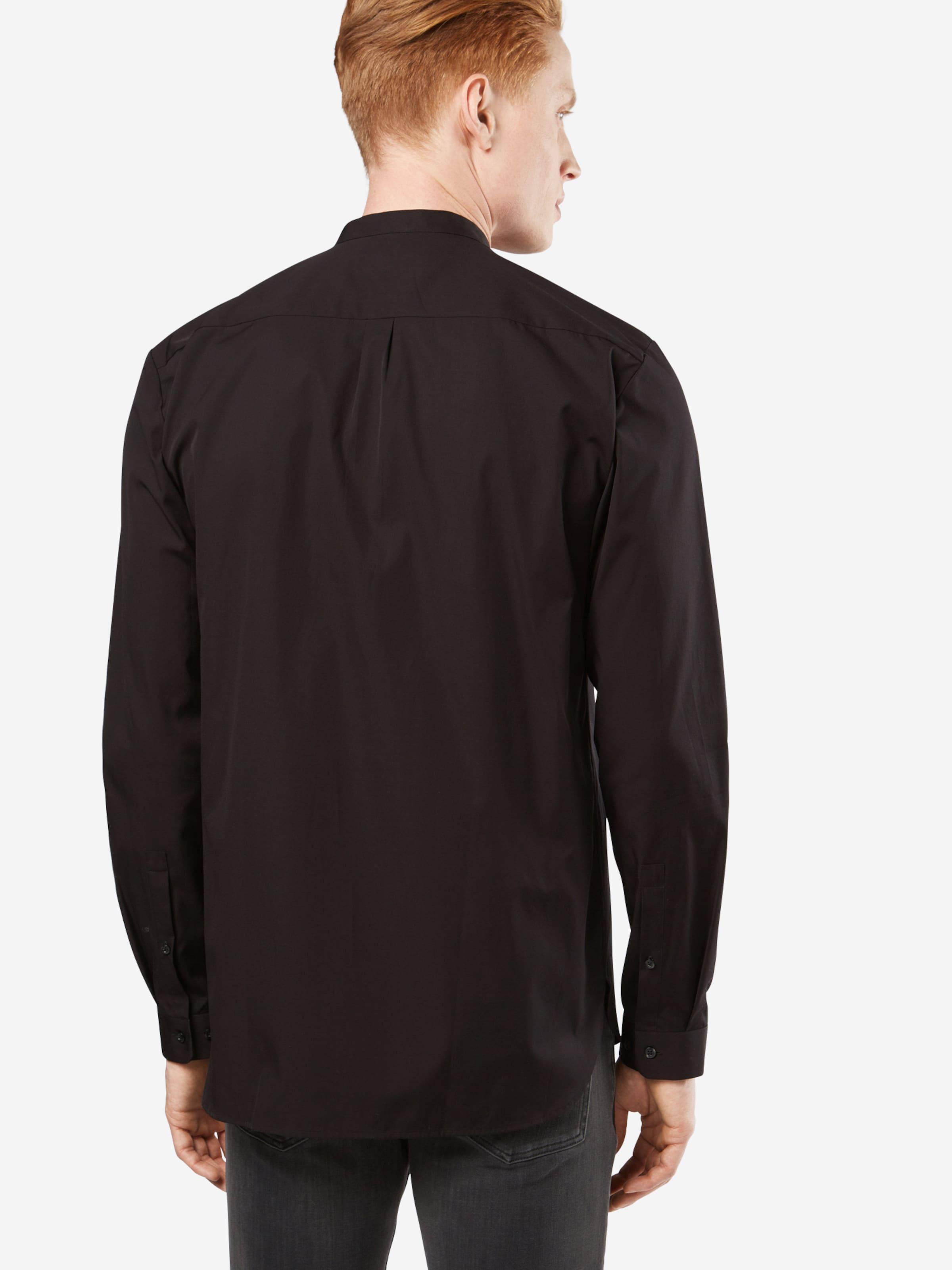 Spielraum Online Amazon HUGO Hemd 'Eddison' Vorbestellung Günstiger Preis Neue Stile FeqoHn